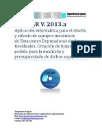 EMEDAR_2013