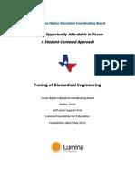 BMETuningPacketPacketfinal2.pdf