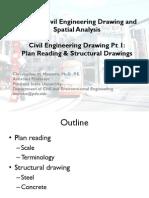 Civil Engineering Drawing.pdf
