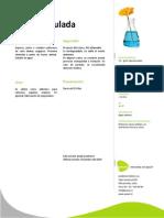 Cola Granulada.pdf