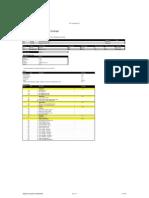 P79 PVT Matrix.bak