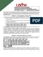 Guia de Correccao Do Teste 1 Agpi 2013.1 Pl Va