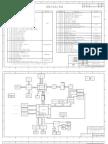 q45_rampAPPLE 台式G5线路图.bak