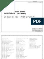 T69 2 LDC Buckner Schem 0819.Bak