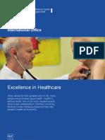 Patientbrochure English (1)