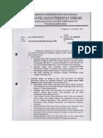 PDF Izin Pelabuhan Khusus,Izin Imb Conveyor Dapat Di Proses Lewat Persetujuan Advis Tekhnis Skpd Terkait