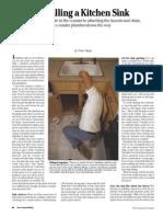 021093080.pdf