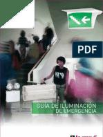 guia_lamparas_emergencia.pdf