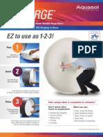 EZ Purge 2-84 ZAP Brochure - EZP.B3.1111.r.2