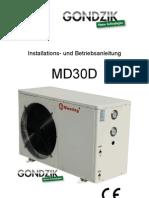 MD30D
