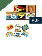 Partidos políticos de Ecuador