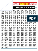 000-KP0