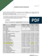 P-FÓLIOS 1S 2012-2013