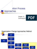Ch13-Organization+Process+Approaches_ED.ppt