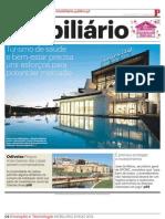 Público Imobiliário - Gestão Energética em controlo integrado 08_05_2013