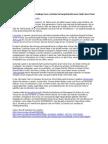 International BP Spanien Holdings News