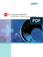 Ghid-de-instalare-a-conductelor-ingropate-Flowtite.pdf