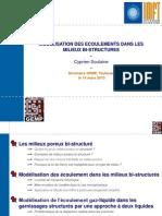 13_03_14_IMFT_GEMP_SEMINAIRE-1