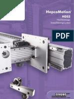 HDS2 03 D (Apr-13).pdf