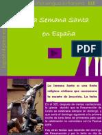LA-SEMANA-SANTA-EN-ESPAÑA