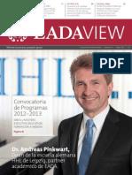 eadaview-020