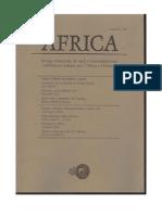Africa Fatamorgana.unlocked
