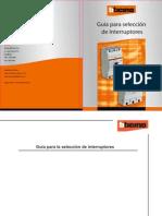 GUIATECNICA_1.pdf