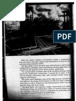 Berman I.pdf