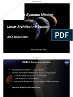 Exploration Systems Mission Directorate (NASA)