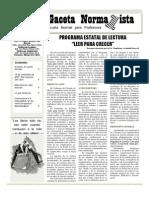Cbenp PDF Gaceta178