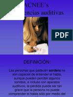 Exposicion_sordera
