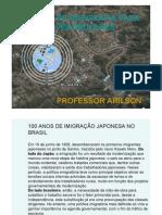 resumo-de-geografia-modo-de-compatibilidade.pdf