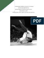 judoapostila