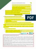 Piano Aria Regione Sicilia Capitolo 2 Pag 133 140 Copiato Annuario Arpa 2006 Pag 2.25 2.39 Amia v Relazione Pag 276 284