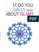 what-do-you-actually-know-about-islam