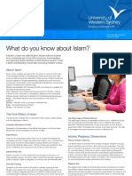 islam web page-lores