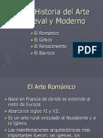 breve-historia-del-arte-1224383604897943-9