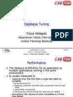 database_Tuning.pdf