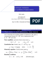 6_elastproblems-handout2