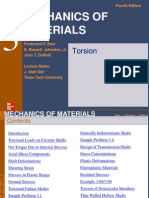 3 Torsion Chapter for Structural Engineering book