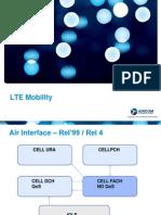 Mobilility_LTE