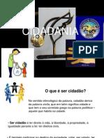 cidadaniappt-111025104254-phpapp01.ppt
