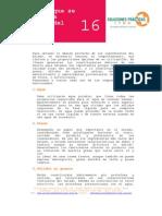 FichaTecnica16-Componentes Para La Elaboracion de Helados