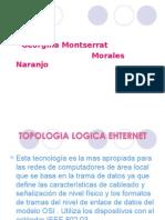 GYNA morales
