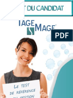 livret-candidat.pdf