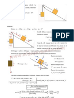 DTPIP301