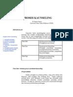 3-peringkatproseskaunseling-130317232622-phpapp01 (1)