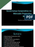TCC finalF.pdf