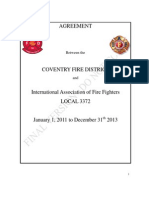 final afd contract 2011-2013