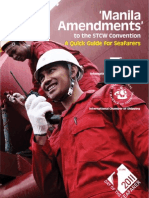 STCW Amendments Guide for Seafarers.pdf